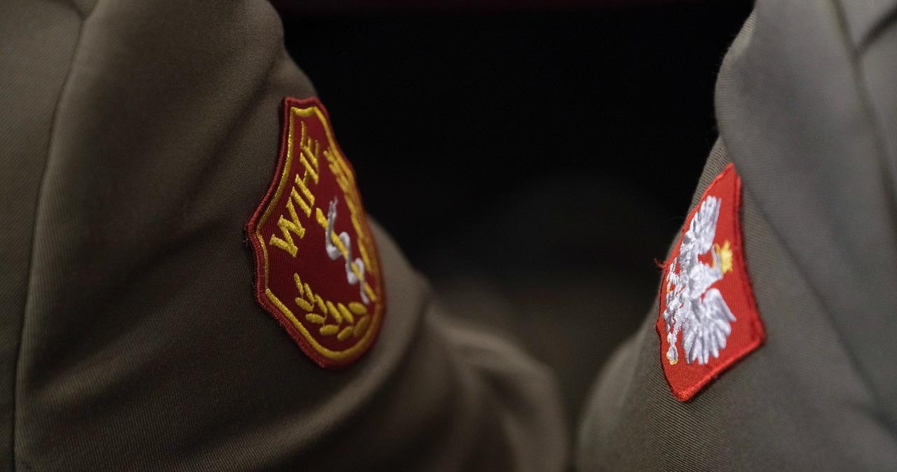 Onet: Wojskowy instytut nie jest gotowy na walkę z koronawirusem. MON zaprzecza