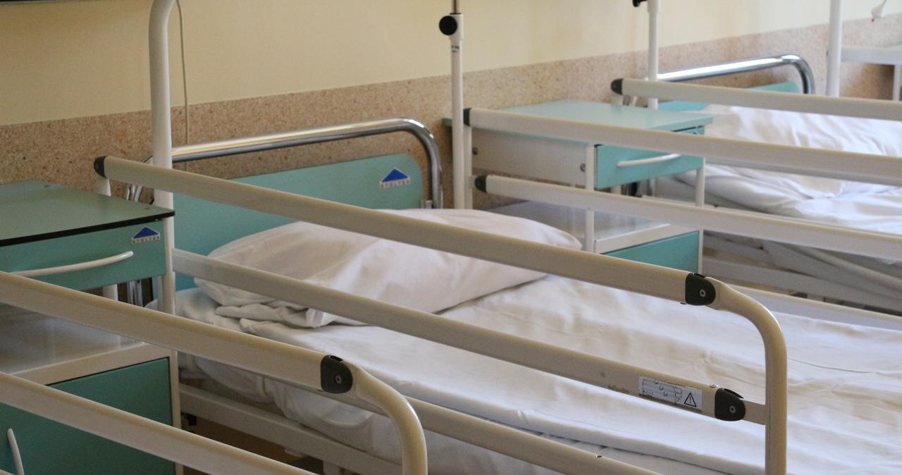 Które dziedziny medycyny zostaną odmrożone? Wkrótce decyzja resortu
